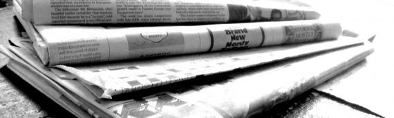 Önkormányzati hírek 2013. június 21.