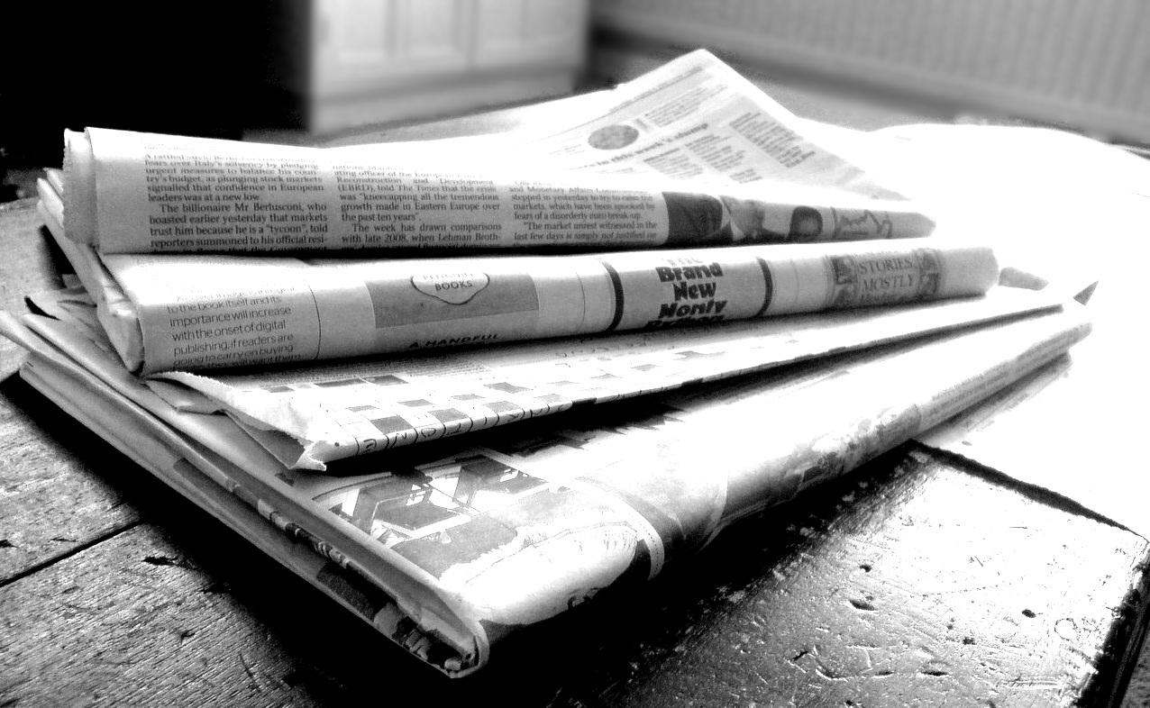 Önkormányzati hírek 2013. április
