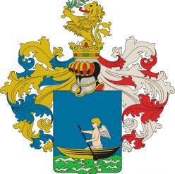 Községi Önkormányzat Földeák