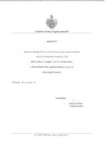Lakossági fórum_Meghívó-page-001